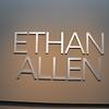 A_01 Ethan Allen