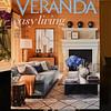 A_02 Veranda magazine