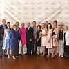 anniewatt_13847-Board Members And Honorees