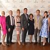 anniewatt_13846-CTFD Board Members and Honorees