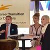 anniewatt_13852-Patrick Mundt, Michele Riggi, Michele Herbert, CTFD Board Meeting