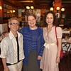 anniewatt_13866-Ann Marie DeAngelo, Cynthia Fisher, Bebe Neuwirth