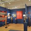 117-2-John Molloy Gallery, New York, NY JPG