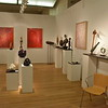 103-2-Tambaran Gallery, New York, NY