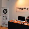 _05-The High Boy