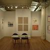 111-Kathryn Markel Fine Arts, New York, NY