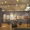 105-1-Ricco-Maresca Gallery New York, NY