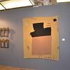 105-2-Ricco-Maresca Gallery, New York, NY