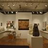 104-Minday Solomon Gallery