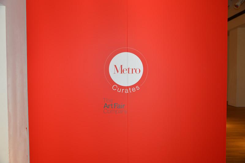 _00-METRO Curates The Art Fair Company
