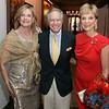 IMG_0055 Shirley Wilhite, Kip Forbes, Cynthia Friedman