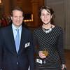 AWP_5800 Michael Hughes, Helen Dennis
