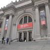 AWP_5770 Metropolitan Museum of Art