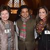 AWP_5804 Kathleen Doyle, Debottam T Bose, Ashley Hill