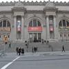AWP_5772 Metropolitan Museum of Art