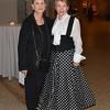 AWP_5782 Pauline Gandel, Lesley Kehoe