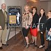 AWA_7620 Mark Hurley, Barbara Poliwoda, Kathy Munsch  Jessica DiMayo, Deborah Goodman