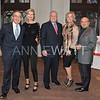 AWA_7651 Jon Gruen, Joan Gruen, Howard Bluver, Barbara Poliwoda, John Tortorella