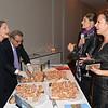 AWA_7665 Peggy Civetta, Nicola Civetta, Cristina Civetta, ___
