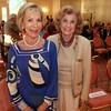 IMG_0058 Anka Palitz, Gladys Benenson