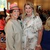 IMG_0092 Irene Casey, Barbara Wolf