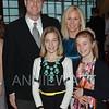 AWP_1541 Brian Allen, Emily Allen, Lyla Allen, Cricket Allen