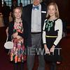 AWP_1545 Lyla Allen, Stanley Zabar, Emily Allen