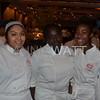 AWP_1570 Evelyn Velazquez, Mame Sow, Amanda Norris