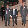 AWA_8508 Charlie Mayhew, Stephen Watson, Philip Cayford