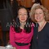 AWP_2068 May Chao, Katherine Lipton