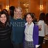 AWP_2070 Donya Bommer, Shelly Lanning, Laura McVey