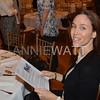 AWP_2071 Amelia Relles