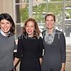 AWP_2089 Diana Alepian, Alatia Bradley, Kimberly Goodwin