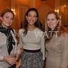 AWP_2080 Valerie Ohrstrom, Sarah von Maltzahn, Holly Hunt