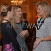 AWP_2061 Angela Clofine, Shannon Henderson, Tracey Huff