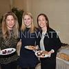 AWP_2091 Jessica Gersten, Katie Zorn, Amelia Relles