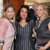 anniewatt_12051-Liz Feld, Nazy Vassegh, Shelley Farmer
