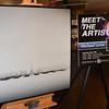 A_7806 Meet the Artist