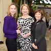 _DSC8333 Rosemary Ringwald, Joanne Mournet, Ann Lange