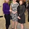 _DSC8339 Rosemary Ringwald, Joanne Mournet, Ann Lange