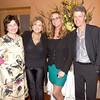 _D8510 Kathleen Doyle, Brenda Vaccaro, Nan Summerfield, Guy Hector