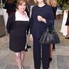 _DSC8329 Anne Cohen DePietro, Christine Steiner