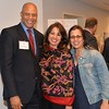 anniewatt_12322-Eric Pryor, Judy Fabrizio, Nancy Rios