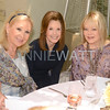 _DTP5342 Chantal Stern, Nina O'Hern, Candy Spelling