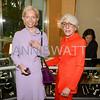 _DTP5347 Joan Peck, Sheila Stern