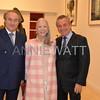 AWA_0243 Pierre Dumonteil, Heidi Roberts, Daniel Daviau
