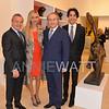 AWA_0247 Franck Laverdin, Barbara Regna, Pierre Dumonteil, Dorian Dumonteil