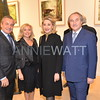 AWA_0272 Franck Laverdin, Victoria Vento, Susan Gutfreund, Pierre Dumonteil