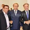 AWA_0149c Daniel Daviau, Pierre Dumonteil, Geoffrey Bradfield