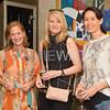 DSC_5336 Noreen Buckfire, Lisa Rosenblum, Ching Lynn Chen